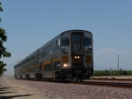 CDTX 6963 East